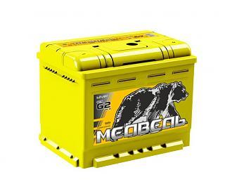 Аккумуляторная батарея (Аккумулятор)-tyumenskii-medved.jpg