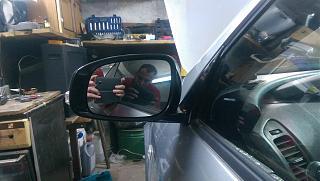 Меняем боковые зеркала на Р12, ставим от Teana J32-2212.jpg