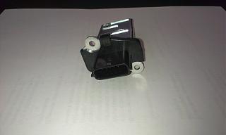 MAF датчик (расходомер воздуха)-imag0300.jpg