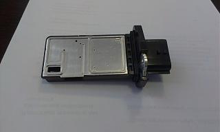 MAF датчик (расходомер воздуха)-imag0301.jpg