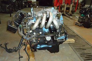 Замена мотора QG18De На Nissan Primera P12 МКПП 2005г (UK) на мотор QG18De из Японии.-qxg-jroo-6q.jpg
