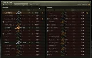 Кто играет World of Tank? - Часть 3-shot_022-2-.jpg
