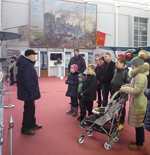 Музеи, интересные места москвы и МО-muzei.jpg