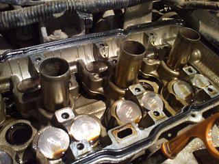 Моторное масло, какое заливаем?-53gkmu6rev8.jpg