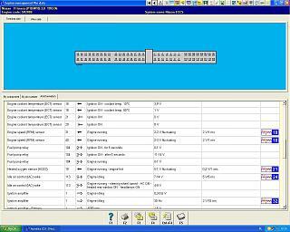 MAF датчик (расходомер воздуха)-bezymyannyi3.jpg