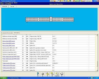 MAF датчик (расходомер воздуха)-sr20de-p11-1var.jpg