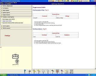 MAF датчик (расходомер воздуха)-sr20de-p11-lyambda.jpg
