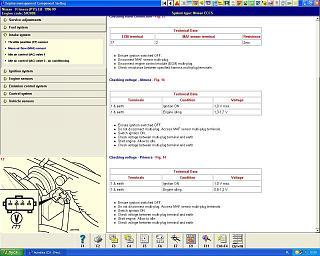MAF датчик (расходомер воздуха)-sr20de-r11.jpg