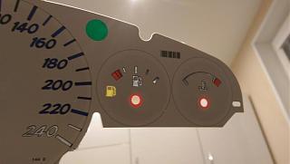 Установка светодиодов в панель приборов Р11-144 и во все кнопки в машине.-1.jpg
