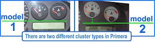 Установка светодиодов в панель приборов Р11-144 и во все кнопки в машине.-123.jpg