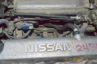 Проблемы с вентиляцией картера двигателя-dsc_0797.jpg