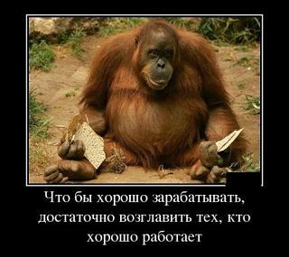 Поздравляем Сергея Темносерого с назначением!-1444329421_2d.jpg