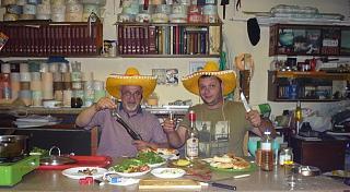 встреча в МО г.Люберцы-sombrero.jpg