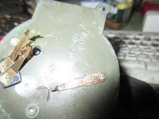 Ремонт моторчика дворников Р10-img_1324.jpg