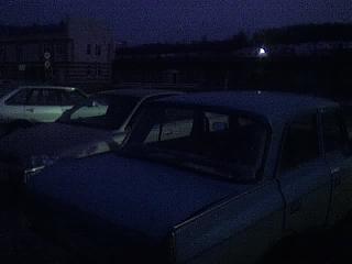 Ваши Бывшие  Авто!!!!!!!!-04-04-08_2001.jpg
