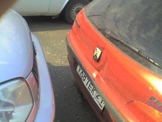 Ваши Бывшие  Авто!!!!!!!!-30-04-09_1556.jpg