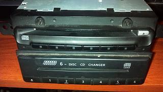 замена сд-ченджера 28184-BA000 на 28184-9Y800 от теаны или хитрилы-1.jpg