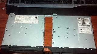 замена сд-ченджера 28184-BA000 на 28184-9Y800 от теаны или хитрилы-2.jpg