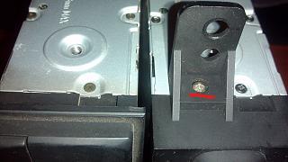 замена сд-ченджера 28184-BA000 на 28184-9Y800 от теаны или хитрилы-6.jpg