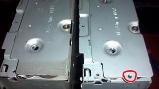 замена сд-ченджера 28184-BA000 на 28184-9Y800 от теаны или хитрилы-7.jpg