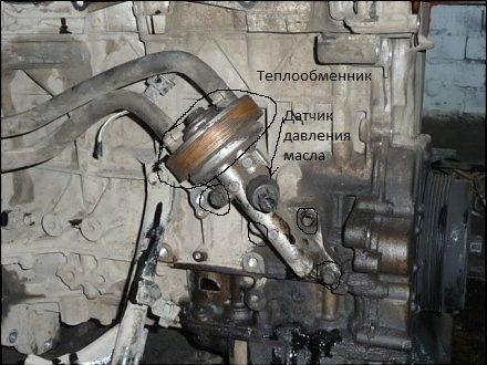 Теплообменник пропускает масло Паяный пластинчатый теплообменник SWEP P250AS Великий Новгород