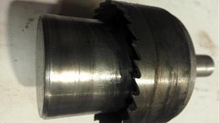 Замена сальников свечных колодцев на оригинал. Двигатель QR20DE.-instrument_1.jpg