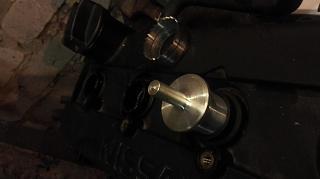 Замена сальников свечных колодцев на оригинал. Двигатель QR20DE.-instrument_3.jpg