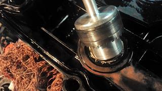 Замена сальников свечных колодцев на оригинал. Двигатель QR20DE.-instrument_5.jpg
