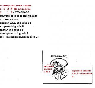 sr20de 131лс. подбор вкладышей-bezymyannyi.jpg
