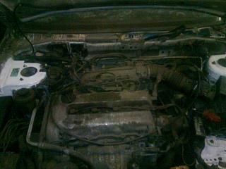 Фото двигателей-foto0199.jpg