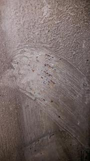 Брак антикорозийного покрытия кузова Р11? или откуда под антикором черный металл-6.jpg