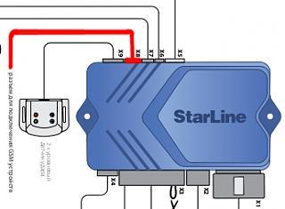 Все вопросы по сигнализациям StarLine ЗДЕСЬ.-b9_2.jpg