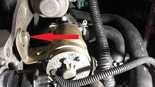 Установка электрического насоса в систему охлаждения.-qr20_2.jpg