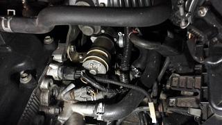 Установка электрического насоса в систему охлаждения.-qr20_4.jpg