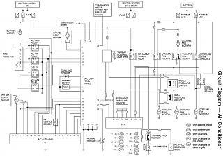 Установка климата от Р11-144 вместо кондиционера Р11.-shema-klimata-r11-144-obschaya.jpg
