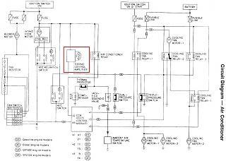Установка климата от Р11-144 вместо кондиционера Р11.-shema-kondicionera-r11-obschaya.jpg