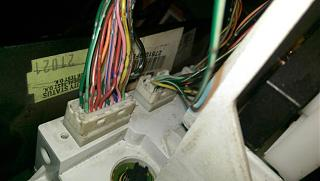 Установка климата от Р11-144 вместо кондиционера Р11.-icpxfzzxwlu.jpg