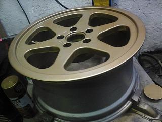 Покраска дисков-nsgtd2nvrcu.jpg