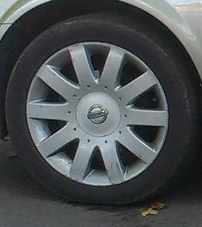 Покраска дисков-koleso-17-perednee-levoe.jpg
