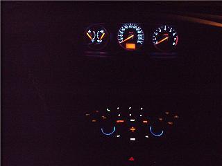 Меняем цвет панели приборов. Перепайка диодов P12 2003г.-2c616cfa825f.jpg