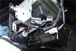 Замена диодов, подсветки панели управления-5e47920dffd9.jpg