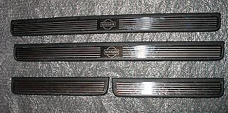 Каталог оригинальных аксессуаров Nissan Primera P11E-769b0-9f000.jpg