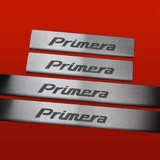 Каталог оригинальных аксессуаров Nissan Primera P11E-ke965-2f100.jpg