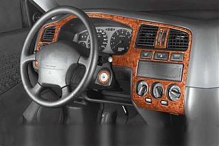 Каталог оригинальных аксессуаров Nissan Primera P11E-ke670-9f000...jpg