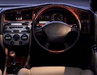 Каталог оригинальных аксессуаров Nissan Primera P11E-ke670-9f000.jpg