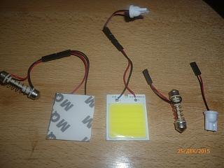 Улучшить освещение салона P10. W10-c84e23as-960.jpg