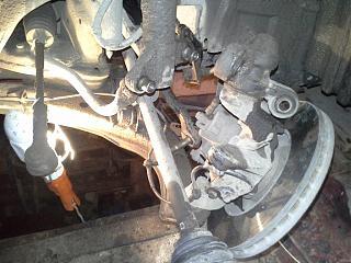 замена сальника приводного вала Р12 1.6 МКПП-izobrazhenie-048.jpg