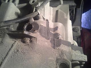замена сальника приводного вала Р12 1.6 МКПП-izobrazhenie-081.jpg