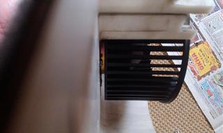 Двигатель печки замолчал!!! Резистор вентилятора-imag1151.jpg