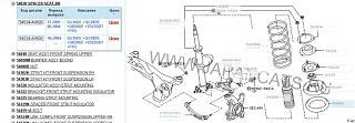 Подвеска Р12 - Часть 2-scheme.aspx.jpg